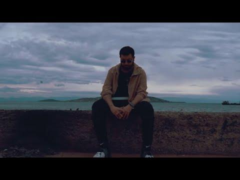 Taladro Feat. Rashness - Kadavra (Official Video)