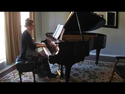 Allegro non troppo, op. 82, no. 65 by Cornelius Gurlitt