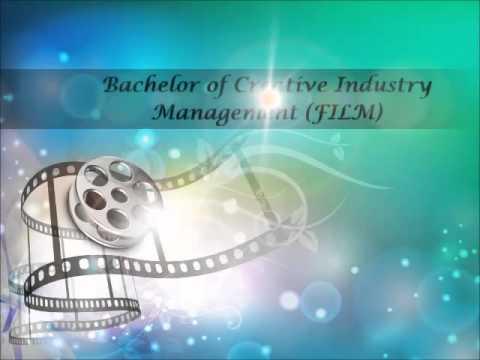 SMMTC PROGRAMMES : BCIM MONTAGE VIDEO
