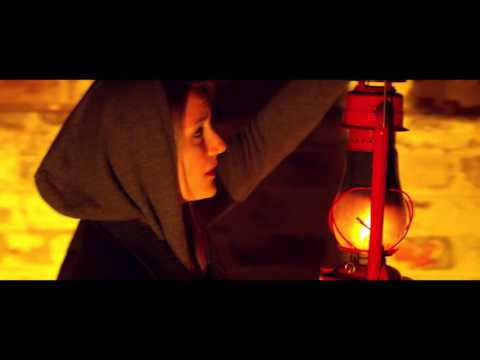 Danny Fernandes - Kryptonite (Official Video)