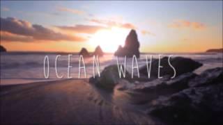 OCEAN WAVES - Childish Gambino Type Beat (Prod. By Mr. KDN) #BecauseTheInternet