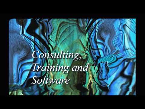 Portfolio Consulting, Training & Software