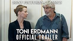 Toni Erdmann | 'F'u'l'l'HD'M.o.V.i.E'2016'online'CA'Streaming'