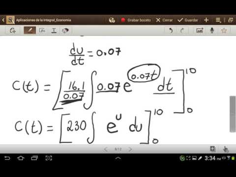 integral_aplicación_economía_video_05:-crecimiento-exponencial
