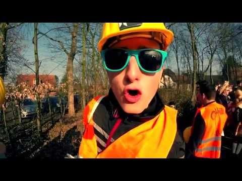 Karneval Rheinberg 2015 !