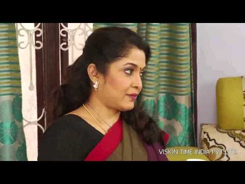 Vamsam Episode 499 23/02/2015 Will Madan succeed in brainwashing Supriya to get married to him and will Archana be able to stop this marriage in time by arresting Madan for killing Bhoomika?   Is Bhoomika really dead or alive??  Keep watching this space for more updates on your favorite serial VAMSAM.  Cast: Ramya Krishnan, Sai Kiran, Vijayakumar, Seema, Vadivukkarasi  Director: Arulrai