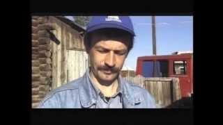 Док. Фильм - Магический Алтай  (Неизвестная Планета)