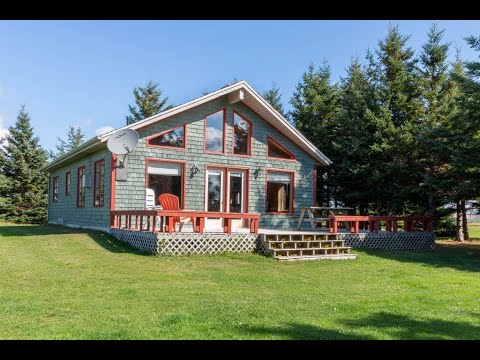 pei-cottage-for-sale-in-cable-head-east-24-michaels-road