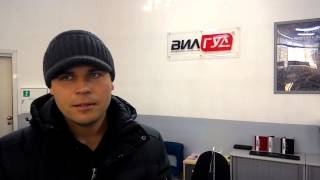 ремонт MAZDA 3 автосервис Вилгуд(http://wilgood.ru/novosti-i-akcii Отзыв Николая о ремонте MAZDA 3 в техцентре