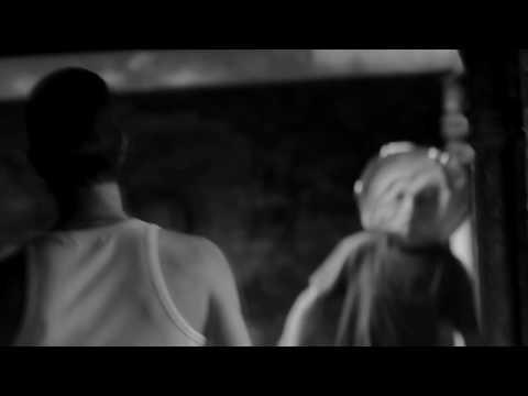 Deadmau5 - Some Chords (wooshii web video)