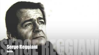 Serge Reggiani - Noëlle