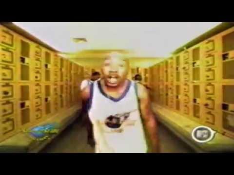 Trick Daddy- Take It To Da House music video