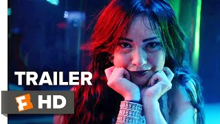 Holiday Trailer #1 (2019)  | Movieclips Indie
