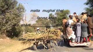 Video2mp3: Convert NowVideo2mp3: Convert Now HQ shabqadar..new video.matta mughal khel/20/9/2015