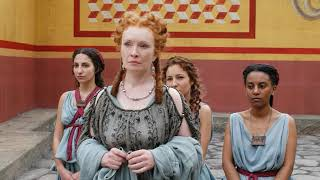 Soundtrack - The Rome HBO