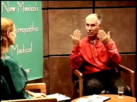 Dr. Sam Berne, OD (Doctor of Optometry)