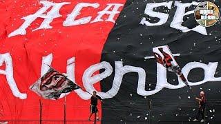 Argentinian Derby Week - World of Ultras