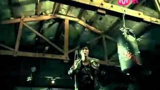 베틀(Battle) - Crash (Crazy In Love) - Stafaband