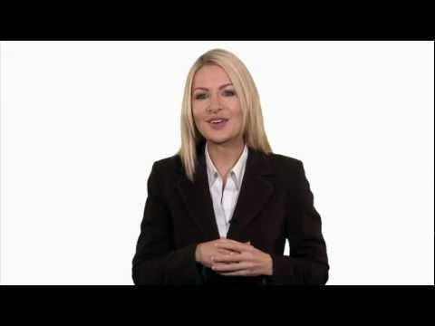 Accounting & Finance recruitment & careers