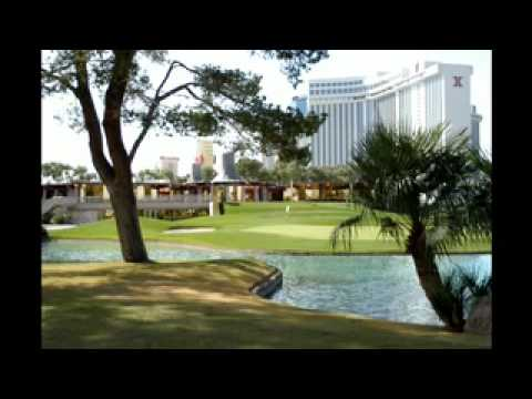 Country Club of Las Vegas