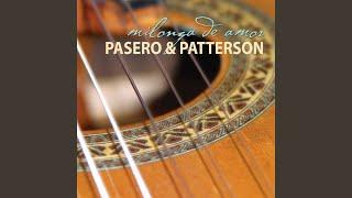 Play Malaguena Fantasia