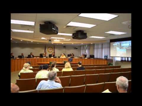 Raising Tobacco Age to 21 Public Testimony