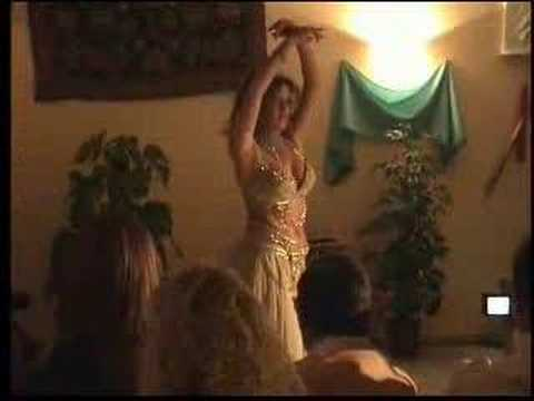 Belly Dance Videos - YouTube