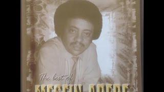 Mesfin Abebe - Woyniye ወይንዬ (Amharic)