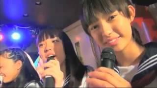 桜エビ〜ず ・WEB→ http://www.sakuraebis.jp/ ・ブログ→ http://ameblo...