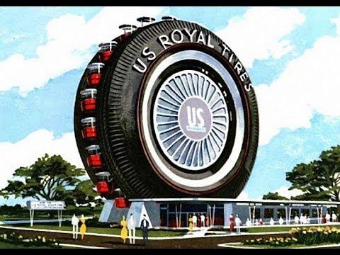 new-york-world's-fair-1964-1965