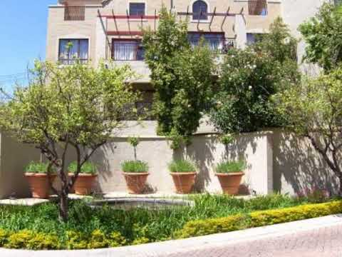 2.0 Bedroom Penthouse To Let in Morningside, Sandton, South Africa for ZAR R 21 000 Per Month