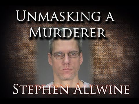 episode-10:-stephen-allwine:-the-spiritual-psychopath-and-murderer