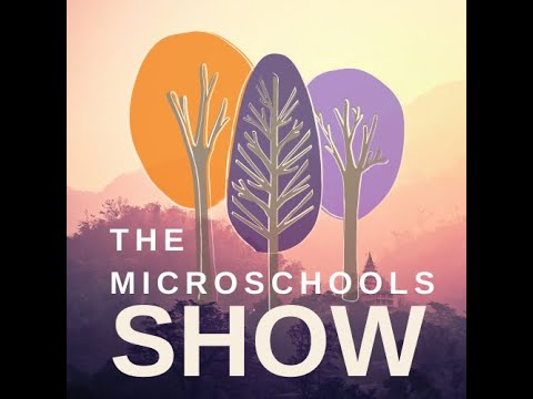 TMS Episode 6:  Stacey Mayo, Educational Harbor