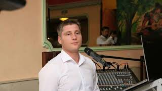 Descarca Colaj - Muzica Moldoveneasca cu Marius Anghele 2020