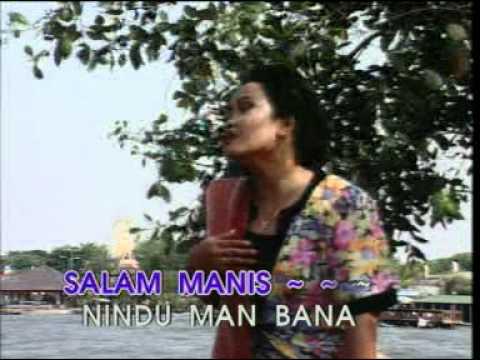 Netty Vera Bangun - Salam Manis