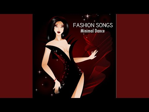 Fashion Show Music Minimal Continuous Mix