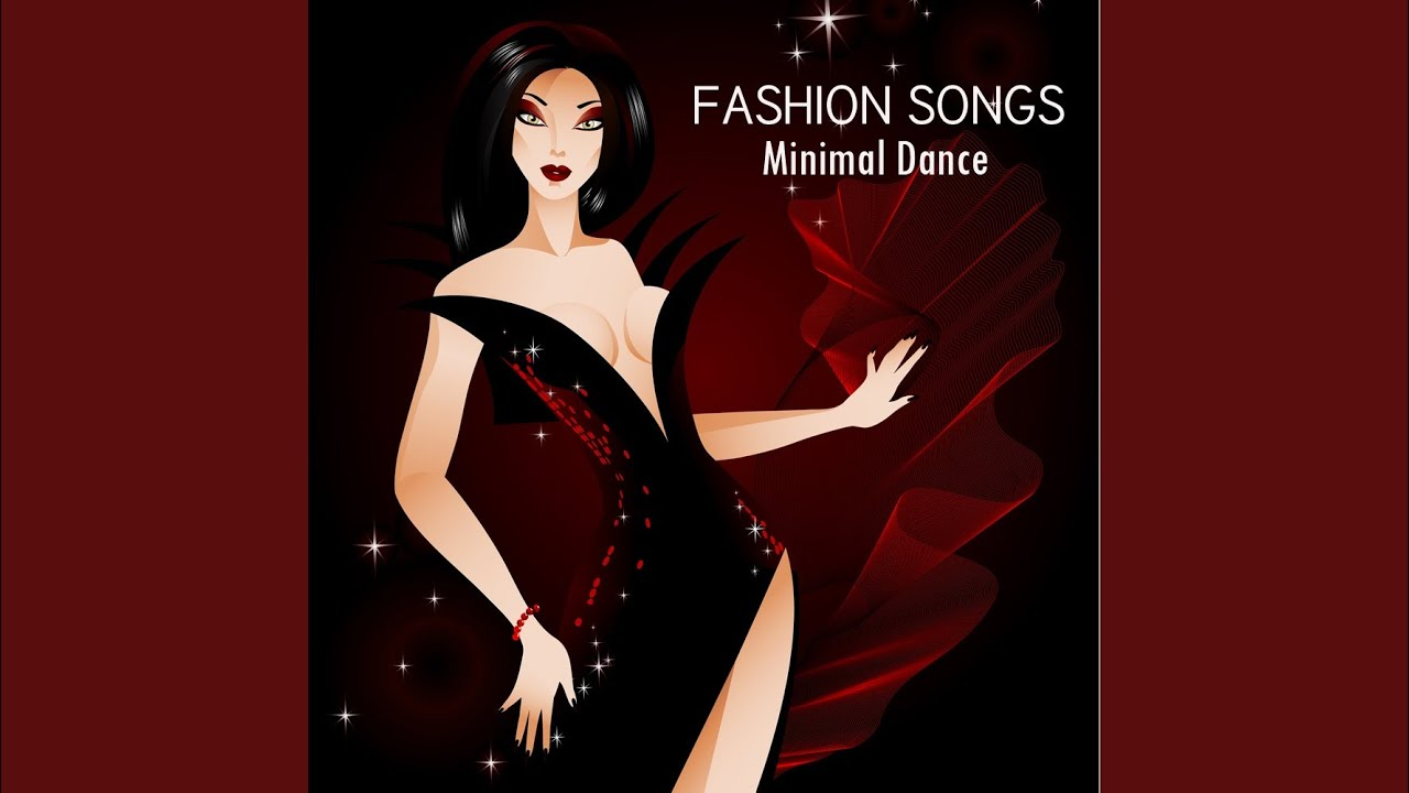 Fashion Show Music Minimal Continuous Mix Youtube
