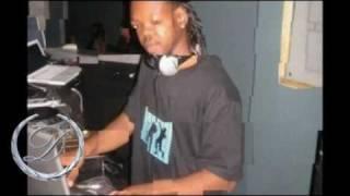 San Platinum Lanmou pa existe ( DJ PLATINUM D ) remix Oswald