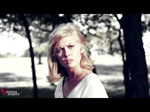 Bonnie Parker and Clyde Barrow  – 9 Crimes