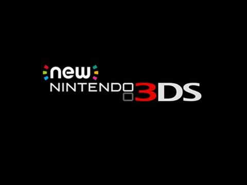 giochi per 3ds su r4