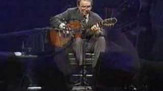 Joao Gilberto - Um Abraco no Bonfa by Loronix
