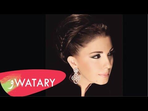 Majida El Roumi - Maa El Jareeda / ماجدة الرومي - مع الجريدة