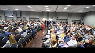 GAVeCeLT - IX PICC Day e IX Congresso, Milano dicembre 2015