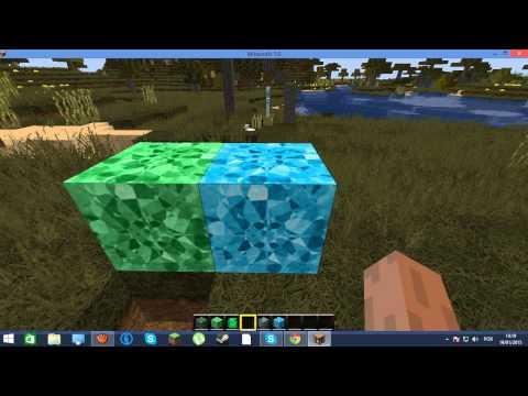 Doando Contas De Minecraft Original( NÃO FUNCIONAM MAIS)