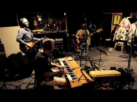 JJ Grey & Mofro - Ol' Glory - Album Trailer