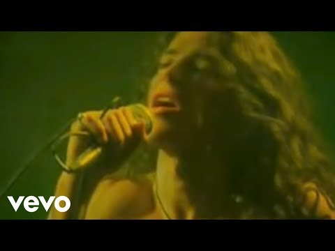 Soundgarden - Loud Love