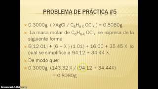 Problema practica #5