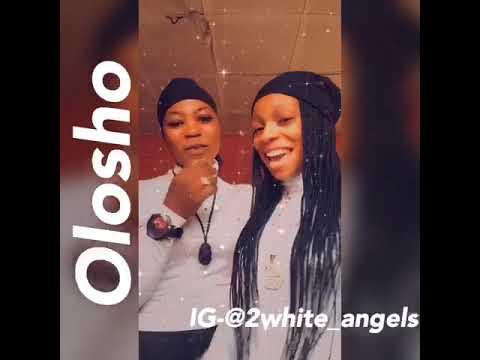 Download Olosho