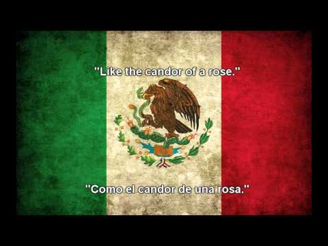 Malagueña Salerosa - Lila Downs (ENGLISH SUBTITLES - Subtítulos Inglés)