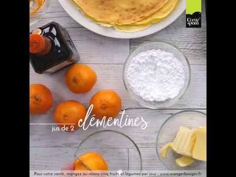 crêpes-suzette-ou-aumônières-à-la-clémentine---cœur-de-pom'---tuto-recette-crêpes